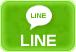 阿南院LINE